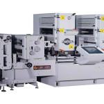letterpress-320