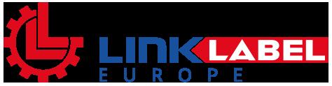 Link Label Europe